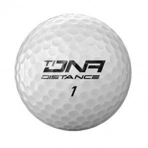 Wilson Staff golfipallid 12tk