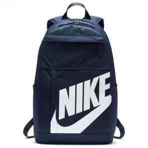 Nike Team seljakott