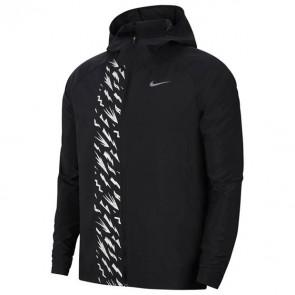 Nike Essential dressipluus