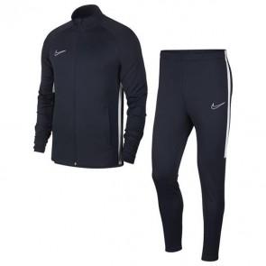 Nike Academy meeste dressid