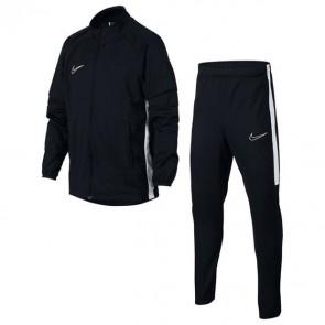 Nike Academy dressid