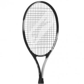 Slazenger tennisereket