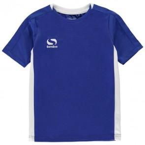 Sondico Fundamental jalgpalli särk ja püksid