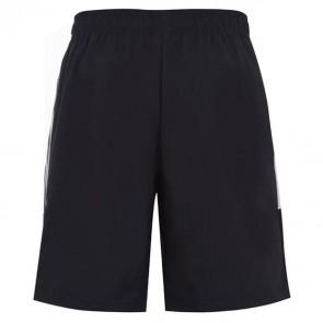 Adidas Questar meeste lühikesed püksid