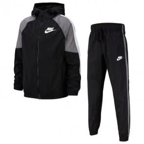Nike Kids dressid