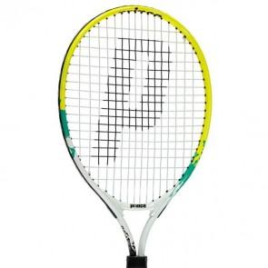 Prince laste tennisereket