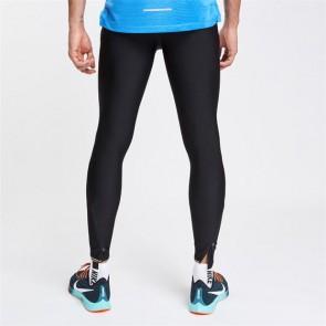 Nike Pro liibuvad meeste treeningpüksid