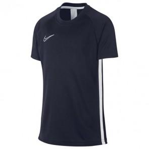 Nike Dry jalgpalli särk ja püksid