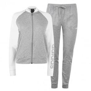 Adidas naiste dressid