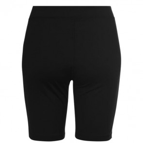 La Gear lühikesed püksid