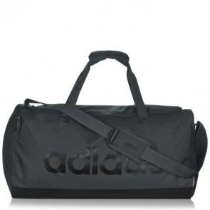 Adidas Team spordikott