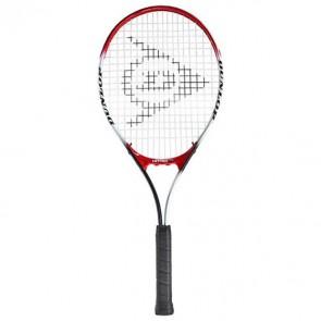 Dunlop Neon 25 laste tennisereket