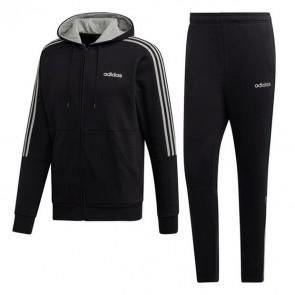 Adidas 3S meeste dressid