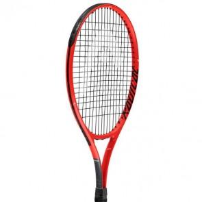 Head Cyber Tour tennisereket