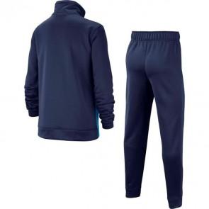 Nike Poly dressid