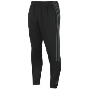 Adidas 3S meeste dressipüksid
