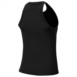 Nike Dry Miler naiste top