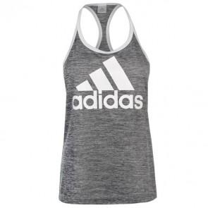 Adidas Hi naiste top
