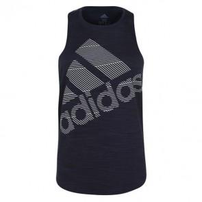adidas Logo naiste top