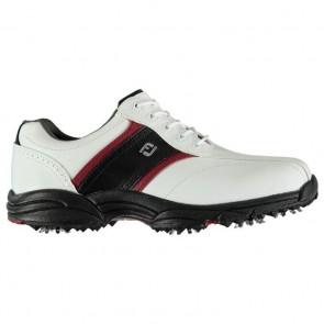 Footjoy meeste golfijalatsid