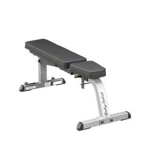 Treeningpink Body-Solid GFI21