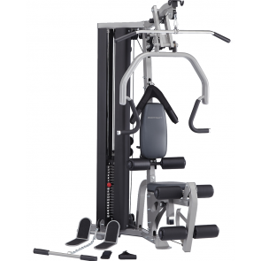 Multifunktsionaalne treeningkeskus Bodycraft GL