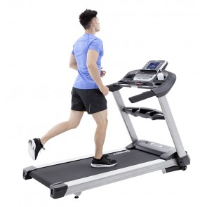 Jooksurada Spirit Fitness XT685