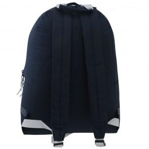 Head seljakott