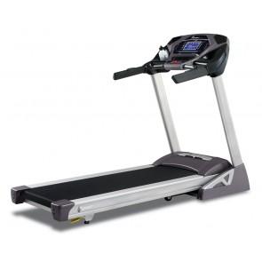 Jooksurada Spirit Fitness XT385
