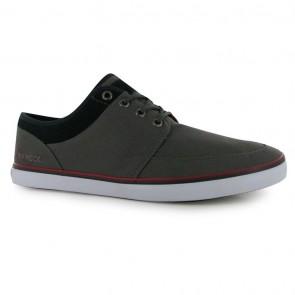 Kangol meeste jalatsid