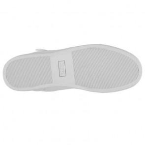 Kappa Aria naiste jalatsid