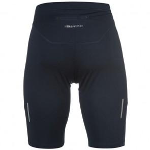 Karrimor meeste lühikesed liibuvad püksid