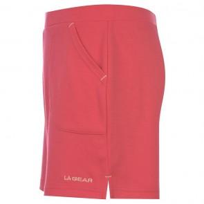 LA Gear naiste lühikesed püksid