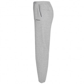 Soulcal naiste püksid