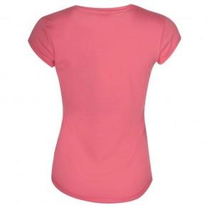 La Gear R naiste t-särk