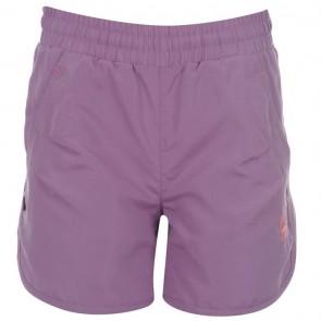 LA Gear tüdrukute lühikesed püksid