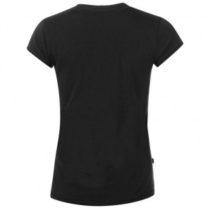 La Gear M naiste t-särk