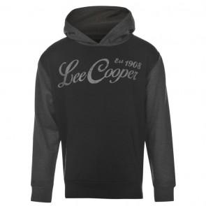 Lee Cooper laste pusa
