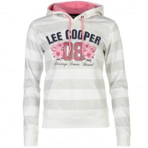 Lee Cooper naiste pusa