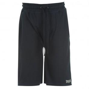 Londsale meeste lühikesed püksid