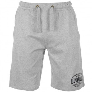 Londsale Fighting lühikesed püksid