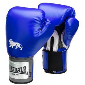 Lonsdale Pro Training poksikindad