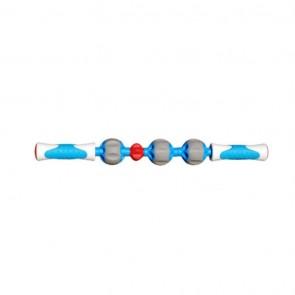 Massaaži roller