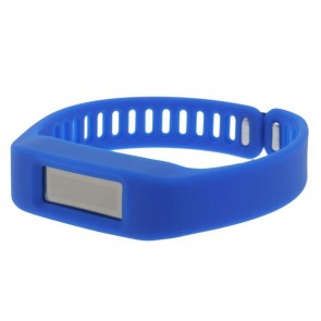 Max Power Fitness Band