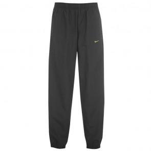 Meeste Nike Rival dressipüksid