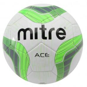 Mitre jalgpall