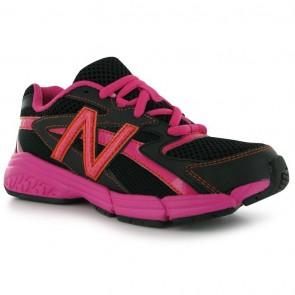 New Balance 513 tüdrukute jooksujalatsid