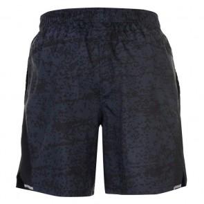 New Balance 7in püksid