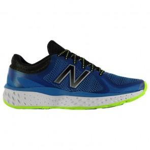 New Balance M 720v meeste jooksujalatsid