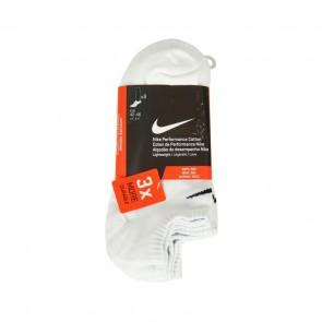 Nike 3 paari treeningsokid